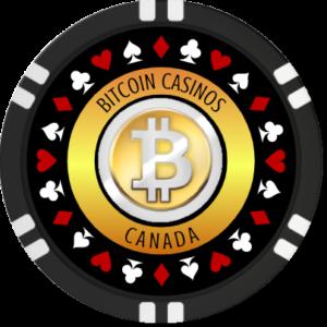 Digital Database for Canadian Bitcoin Casinos Online