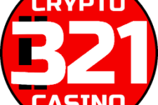 Review of 321CryptoCasino, Exclusive Online & Live Dealer BTC Gambling