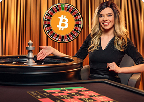 Latest & Greatest: Bitcoin Casinos with Live Dealer Table Games