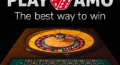 Best Bitcoin Slots with the Highest RTP at Playamo Casino