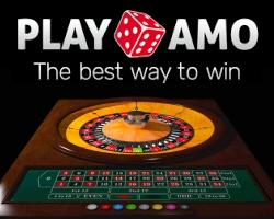 Review of Playamo Bitcoin Casino, Where BTC & Fiat Betting Collide