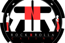 Review of Rock N Rolla Casino, Canada's Choice for 100% Coin-Based iGaming