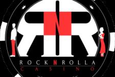 New Four-Tier Deposit Bonus at Rock N Rolla Casino in 2021
