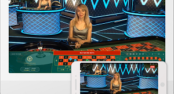Review of the All New Original Spirit Live Casino Studio and Games