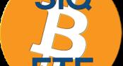 3iQ Bitcoin ETF Reaches CA$1 Billion AUM in 3 Weeks on TSX