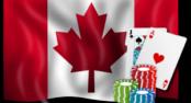 Blackjack Strategies that Still Work in Today's Gambling Age