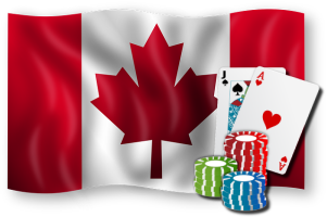 Masters Edition: The Ultimate Guide to Blackjack Games in Canada