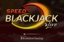 How to Play Speed Blackjack Live