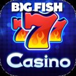 Big Fish Blackjack