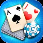 Play Blackjack Arena on Mobile and Desktop