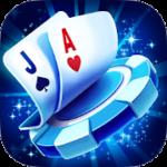 Blackjack Legends App