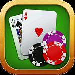 BlackjackOnline – Free Blackjack with Friends