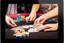 How to Play Blackjack with Friends / Other People Online