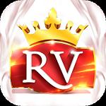 Real Money Live Dealer Blackjack at Royal Vegas Casino