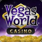 Vegas World Casino - Vegas World Blackjack