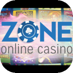Zone Online Casino from MSN