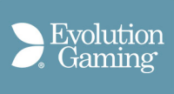 EGR Hails Nominees for 2021 Live Casino Supplier – Yes, Evolution is Up