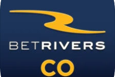 CO BetRivers Sportsbook Review: What's in it for Colorado?