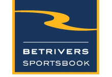 BetRivers Iowa Sportsbook to go Live on New Years Day 2021