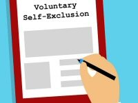 How to Sign Up for iGaming Voluntary Self-Exclusion in Colorado