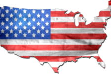 Expansion of Legal Sports Betting in the US – Spring 2021 Edition