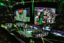 Making Money in eSports – Chess Players Score Highest in 2020