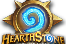 eSports Review of Competitive Hearthstone Betting in Canada