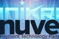 Nuvei Partnership Means More Payment Methods at Unikrn eSports