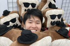 Fans Unite in Support of Canadian Live Streamer Disguised Toast