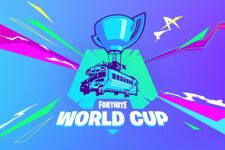 Why the Fortnite eSports Community may Never see another Fortnite World Cup