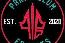 Parabellum Debuts as First Canadian eSports Team at Six Invitational