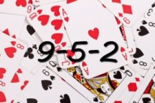 Canadian Sergeant Major Rules – How to Play 9-5-2 in Canada