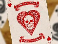 Unique Variations of Hearts Card Game