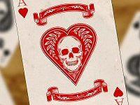 Hearts History