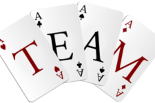 Yukon Card Game Strategy