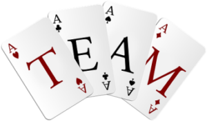 Winning Strategies for Doubles Cribbage