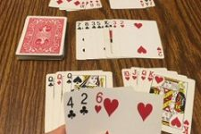 How to Win 500 Rummy Strategy and Tips