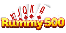 How to Play Rummy 500 Rules