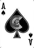 Coup Assassin Ace