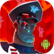 Mobile Coup Card Game for Android Smartphones and Tablets