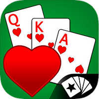 Hearts+ App for iPhone and iPad