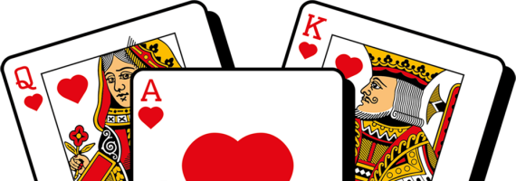 31 Card Game Strategy