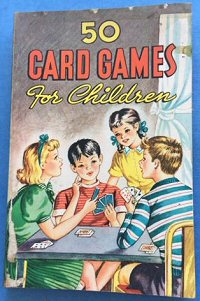History of Canadian Card Game Yukon