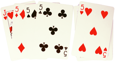 What is the best Cribbage hand, and just how rare is it?