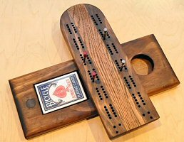 How to Play Cribbage for Real Money