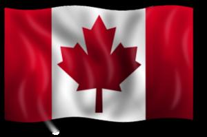 Skat Clubs in Canada