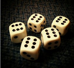 The History of Yahtzee in North America