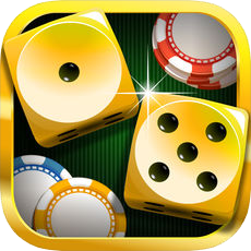 Farkle Dice Game for iOS & Android