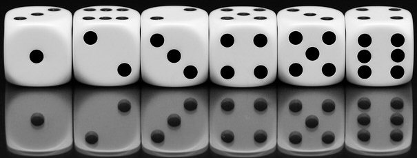 Top Farkle Strategies for Winning the Game