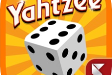 Yahtzee Mobile App Review: The good, the bad, and the frustrating!